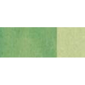Grumbacher® Academy® Watercolor Paint 7.5ml Hookers Green Light : Green, Tube, 7.5 ml, Watercolor