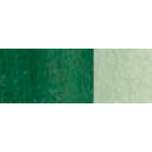 Grumbacher® Academy® Watercolor Paint 7.5ml Hookers Green Deep : Green, Tube, 7.5 ml, Watercolor
