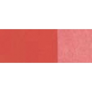 Grumbacher® Academy® Watercolor Paint 7.5ml Grumbacher Red : Red/Pink, Tube, 7.5 ml, Watercolor