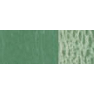 Grumbacher® Academy® Watercolor Paint 7.5ml Chromium Oxide Green : Green, Tube, 7.5 ml, Watercolor