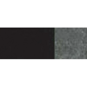 Grumbacher® Academy® Watercolor Paint 7.5ml Charcoal Gray : Black/Gray, Tube, 7.5 ml, Watercolor