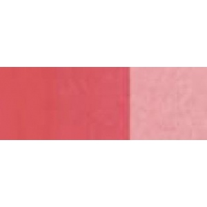 Grumbacher® Academy® Watercolor Paint 7.5ml Carmine : Red/Pink, Tube, 7.5 ml, Watercolor, (model GBA038B), price per tube