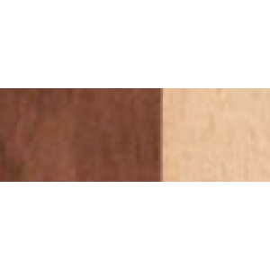 Grumbacher® Academy® Watercolor Paint 7.5ml Burnt Sienna : Brown, Tube, 7.5 ml, Watercolor