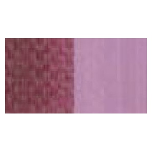 Grumbacher® Academy® Oil Paint 37ml Thio Violet (Magenta): Purple, Tube, 37 ml, Oil, (model GBT211B), price per tube