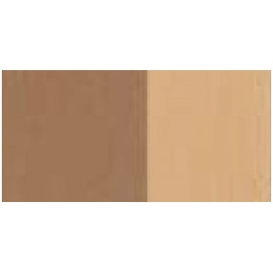 Grumbacher® Academy® Oil Paint 150ml Raw Sienna: Brown, Tube, 37 ml, Oil, (model GBT17111), price per tube