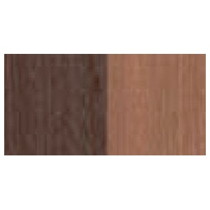 Grumbacher® Academy® Oil Paint 37ml Burnt Sienna: Brown, Tube, 37 ml, Oil, (model GBT023B), price per tube