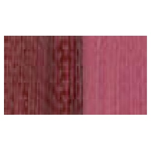 Grumbacher® Academy® Oil Paint 150ml Alizarin Crimson: Red/Pink, Tube, 150 ml, Oil
