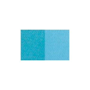 Grumbacher® Pre-Tested® Artists' Oil Color Paint 37ml Cobalt Turquoise: Blue, Tube, 37 ml, Oil, (model GBP309GB), price per tube