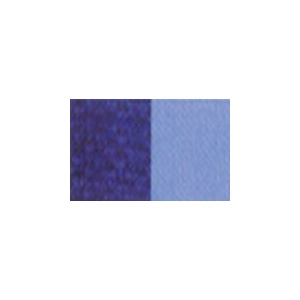 Grumbacher® Pre-Tested® Artists' Oil Color Paint 37ml Ultramarine Blue Deep: Blue, Tube, 37 ml, Oil