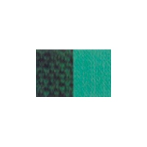 Grumbacher® Pre-Tested® Artists' Oil Color Paint 37ml Phthalo Green: Green, Tube, 37 ml, Oil