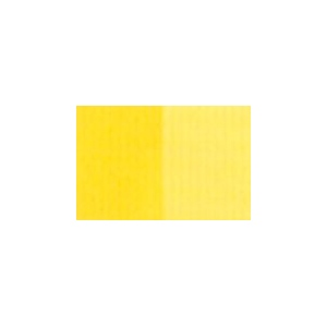 Grumbacher® Pre-Tested® Artists' Oil Color Paint 37ml Zinc Yellow Hue: Yellow, Tube, 37 ml, Oil, (model GBP249GB), price per tube