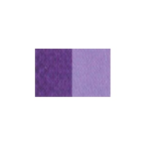 Grumbacher® Pre-Tested® Artists' Oil Color Paint 37ml Ultramarine Violet: Blue, Tube, 37 ml, Oil