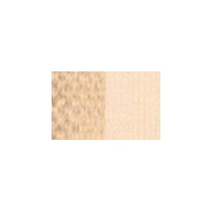 Grumbacher® Pre-Tested® Artists' Oil Color Paint 37ml Unbleached Titanium: White/Ivory, Tube, 37 ml, Oil