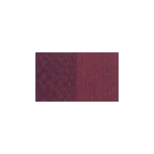 Grumbacher® Pre-Tested® Artists' Oil Color Paint 37ml Terra Rosa Hue: Red/Pink, Tube, 37 ml, Oil