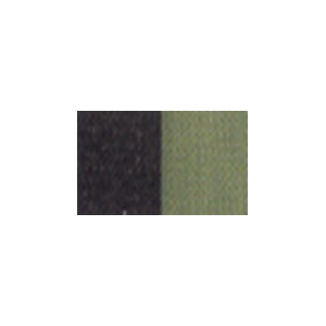 Grumbacher® Pre-Tested® Artists' Oil Color Paint 37ml Sap Green: Green, Tube, 37 ml, Oil, (model GBP187GB), price per tube
