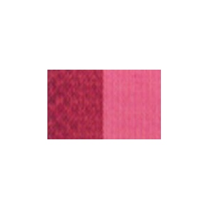 Grumbacher® Pre-Tested® Artists' Oil Color Paint 37ml Rose Madder Hue: Red/Pink, Tube, 37 ml, Oil, (model GBP182GB), price per tube