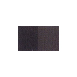Grumbacher® Pre-Tested® Artists' Oil Color Paint 37ml Raw Umber: Brown, Tube, 37 ml, Oil, (model GBP172GB), price per tube
