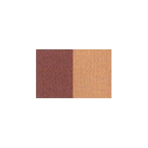 Grumbacher® Pre-Tested® Artists' Oil Color Paint 37ml Raw Sienna: Brown, Tube, 37 ml, Oil