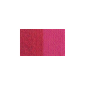 Grumbacher® Pre-Tested® Artists' Oil Color Paint 37ml Quinacridone Red: Red/Pink, Tube, 37 ml, Oil, (model GBP170GB), price per tube