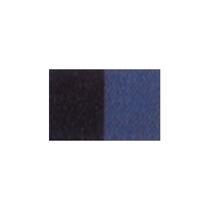 Grumbacher® Pre-Tested® Artists' Oil Color Paint 37ml Prussian Blue: Blue, Tube, 37 ml, Oil, (model GBP168GB), price per tube