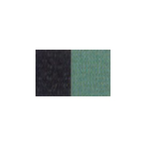 Grumbacher® Pre-Tested® Artists' Oil Color Paint 37ml Prussian Green: Green, Tube, 37 ml, Oil, (model GBP166GB), price per tube