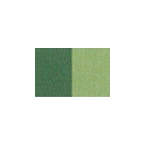 Grumbacher® Pre-Tested® Artists' Oil Color Paint 37ml Permanent Green Light: Green, Tube, 37 ml, Oil, (model GBP162GB), price per tube