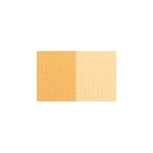Grumbacher® Pre-Tested® Artists' Oil Color Paint 37ml Naples Yellow Hue: Yellow, Tube, 37 ml, Oil