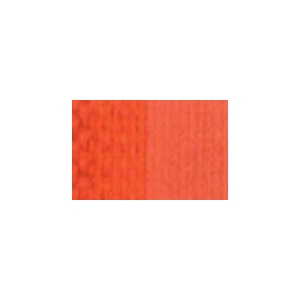 Grumbacher® Pre-Tested® Artists' Oil Color Paint 37ml Monoazo Orange: Orange, Tube, 37 ml, Oil, (model GBP142GB), price per tube