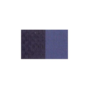 Grumbacher® Pre-Tested® Artists' Oil Color Paint 37ml Indigo: Blue, Tube, 37 ml, Oil, (model GBP112GB), price per tube