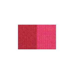 Grumbacher® Pre-Tested® Artists' Oil Color Paint 37ml Grumbacher Red: Red/Pink, Tube, 37 ml, Oil