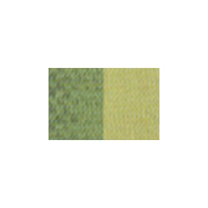 Grumbacher® Pre-Tested® Artists' Oil Color Paint 37ml Green Gold Hue: Green, Metallic, Tube, 37 ml, Oil