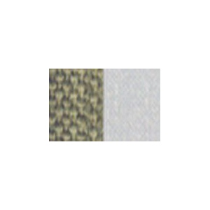 Grumbacher® Pre-Tested® Artists' Oil Color Paint 37ml Green Earth Hue: Green, Tube, 37 ml, Oil