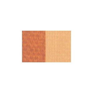 Grumbacher® Pre-Tested® Artists' Oil Color Paint 37ml Gold Ochre Hue Transparent: Brown, Metallic, Tube, 37 ml, Oil, (model GBP080GB), price per tube