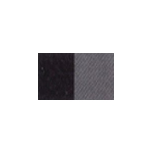 Grumbacher® Pre-Tested® Artists' Oil Color Paint 37ml Davy's Gray: Black/Gray, Tube, 37 ml, Oil