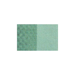 Grumbacher® Pre-Tested® Artists' Oil Color Paint 37ml Cobalt Titanate Green: Green, Tube, 37 ml, Oil