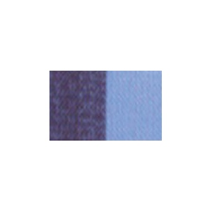 Grumbacher® Pre-Tested® Artists' Oil Color Paint 37ml Cobalt Blue: Blue, Tube, 37 ml, Oil, (model GBP049GB), price per tube