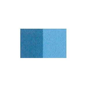 Grumbacher® Pre-Tested® Artists' Oil Color Paint 37ml Cerulean Blue Gen: Blue, Tube, 37 ml, Oil, (model GBP040GB), price per tube