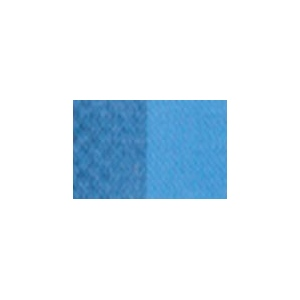 Grumbacher® Pre-Tested® Artists' Oil Color Paint 37ml Cerulean Blue Hue: Blue, Tube, 37 ml, Oil