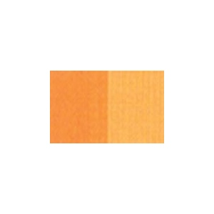 Grumbacher® Pre-Tested® Artists' Oil Color Paint 37ml Cadmium-Barium Yellow Orange: Orange, Yellow, Tube, 37 ml, Oil, (model GBP035GB), price per tube