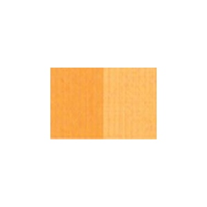 Grumbacher® Pre-Tested® Artists' Oil Color Paint 37ml Cadmium-Barium Yellow Med: Yellow, Tube, 37 ml, Oil