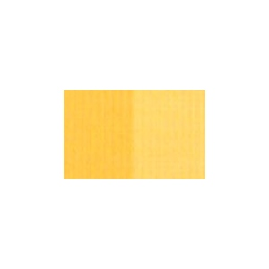 Grumbacher® Pre-Tested® Artists' Oil Color Paint 37ml Cadmium-Barium Yellow Light: Yellow, Tube, 37 ml, Oil