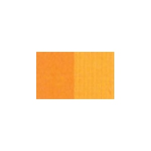 Grumbacher® Pre-Tested® Artists' Oil Color Paint 37ml Cadmium-Barium Yellow Deep: Yellow, Tube, 37 ml, Oil, (model GBP031GB), price per tube