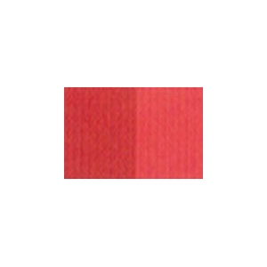 Grumbacher® Pre-Tested® Artists' Oil Color Paint 37ml Cadmium-Barium Red Light: Red/Pink, Tube, 37 ml, Oil