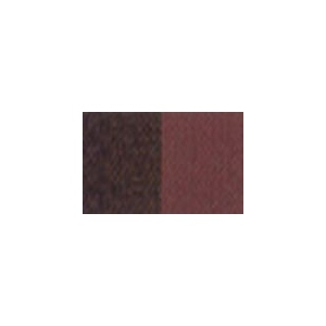 Grumbacher® Pre-Tested® Artists' Oil Color Paint 37ml Burnt Sienna Deep: Brown, Tube, 37 ml, Oil, (model GBP016GB), price per tube