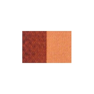 Grumbacher® Pre-Tested® Artists' Oil Color Paint 37ml Brown Pink: Brown, Red/Pink, Tube, 37 ml, Oil, (model GBP013GB), price per tube