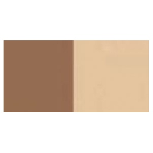 Grumbacher® Academy® Acrylic Paint 90ml Raw Sienna: Brown, Tube, 90 ml, Acrylic, (model GBC171B), price per tube