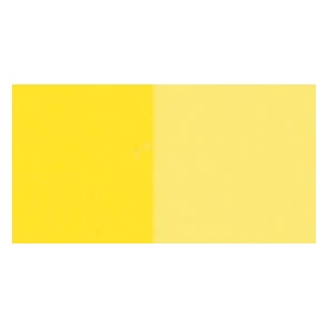 Grumbacher® Academy® Acrylic Paint 90ml Cadmium Yellow Light: Yellow, Tube, 90 ml, Acrylic