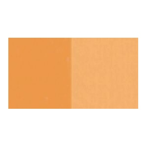 Grumbacher® Academy® Acrylic Paint 90ml Cadmium Orange: Orange, Tube, 90 ml, Acrylic, (model GBC025B), price per tube