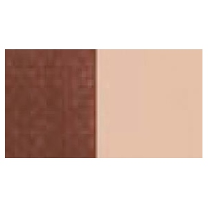 Grumbacher® Academy® Acrylic Paint 90ml Sienna: Brown, Tube, 90 ml, Acrylic, (model GBC023B), price per tube