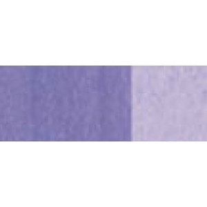 Grumbacher® Academy® Watercolor Paint 7.5ml Violet : Purple, Tube, 7.5 ml, Watercolor, (model GBA229B), price per tube